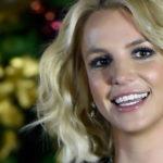 Britney Spears presenta il suo nuovo fidanzato