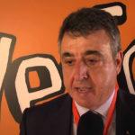 Maurizio Pasca confermato presidente ENA
