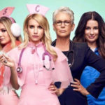 Ritorna su Fox l'horror Scream Queens 2