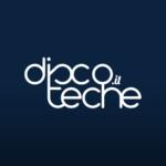 Nasce discoteche.it