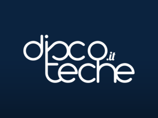 chi siamo discoteche.it Discoteca. Logo di discoteche.it