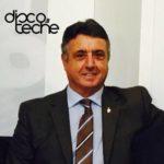 Pasca: Dopo Alatri e Brescia… non chiamatele discoteche