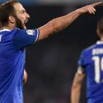 Il Napoli vince ma è fuori dalla Coppa Italia