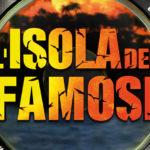 Stasera finale de L'Isola dei Famosi su Canale 5