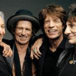 Rolling Stones, da Cuba al cinema