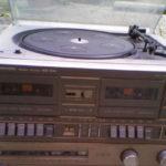 Vinile: emozioni e nostalgia della musica negli anni '90