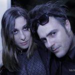 Gabri Gargiulo e Barbara Romano salgono in cattedra