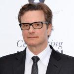Colin Firth diventa cittadino italiano