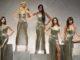 Omaggio a Gianni Versace