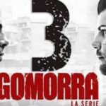 Gomorra 3 debutta al cinema… cresce l'attesa