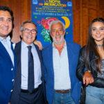 A Napoli la Notte Europea dei Ricercatori