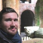 A Marco Perillo il Premio Tulliola Renato 2017