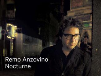 Nella foto Remo Anzovino