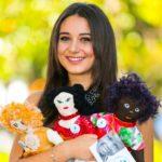 Miss Italia 365: Marika Ferrarelli in finale a Saint Vincent