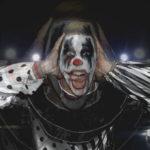 A Milano per Halloween arriva l'esclusivo Monsterland