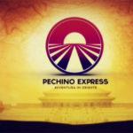 Pechino Express, settima puntata: verso il Sol Levante