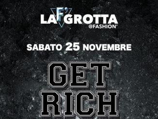 discoteche aosta Fashion' Aosta