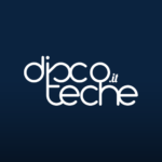 Doppio evento per discoteche.it da Napoli a Saint Vincent