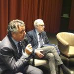 """XXXII Congresso Silb Fipe: """"Italia punti sulle discoteche"""""""