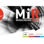 Music Inside Rimini 2018: Ecco tutte le novità