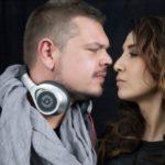 Academy Music 12.84: si va a scuola di DJ