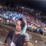Jack Mazzoni: «Quella chiacchierata con Sarri mi ha portato fortuna»