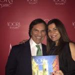 Agorà Magazine compie un anno… tanti auguri!!!