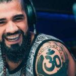 Tragedia in Brasile, cede il palco e uccide il noto DJ Kaleb Freitas