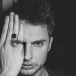 Davide Cecchini: professione vocalist