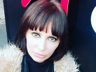 Simona Cochi