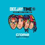 Deejay Time: il 27 gennaio al Cromie di Castellaneta Marina