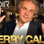 """Jerry Calà al Noir di Lissone con """"Una vita da Libidine"""""""