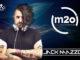 Jack Mazzoni ospite a Radio M2o
