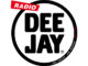 biografia radio deejay. Radio Deejay