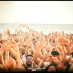 Samsara Beach: il sindaco di Gallipoli sconfessa il dirigente. Il Samsara resta aperto!!! +VIDEO INTERVISTA DEL SINDACO+