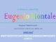 eugenio montale di scampia Locandina Open Day Eugenio Montale