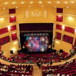 Teatro Augusteo Napoli: Febbraio ricco di spettacolo