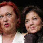 Wanna Marchi e Stefania Nobile escluse con polemica dall'Isola dei Famosi