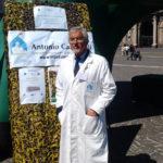 Premio Buona Sanità 2018: tra i premiati il Prof. Morando Morandi