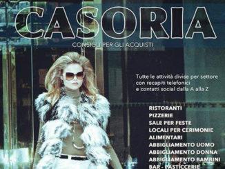 Casoria Shopping