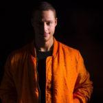 Luca Bertoni fa scatenare Bobadilla e Marrakech