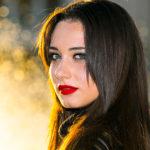 A breve sito internet ufficiale di Marika Ferrarelli