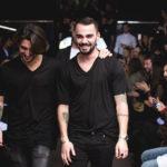 Blown Wind: il nuovo must italiano dello Street Style