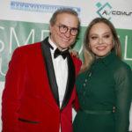 Inaugurata a Napoli la Smeraglia Luxury Clinic