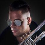 Sunbreak Malta – Club MTV: sul palco anche Timmy Trumpet