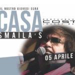 Casa Smaila's al Cost di Milano