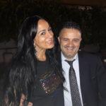 Ieri ad Acerra in provincia di Napoli grande festa per Vincenzo di Fiore