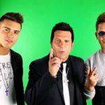 La musica di Nico Desideri e I Desideri fa impazzire l'Italia
