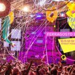 Rimini presenta Ferragosto Beach Festival