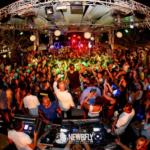 NewBfly e Ocean Bay Club – Loano: tutti gli eventi